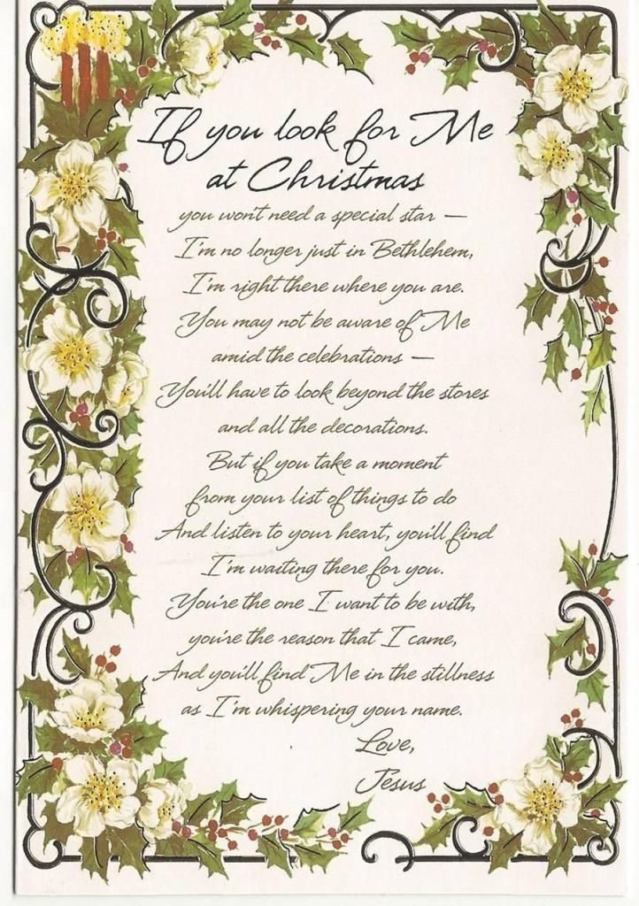 Christmas Poems related posts merry christmas poems