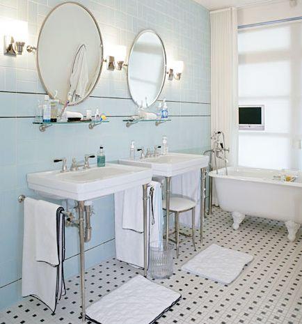vintage bathroom   vintage bathrooms, vintage and bathroom designs