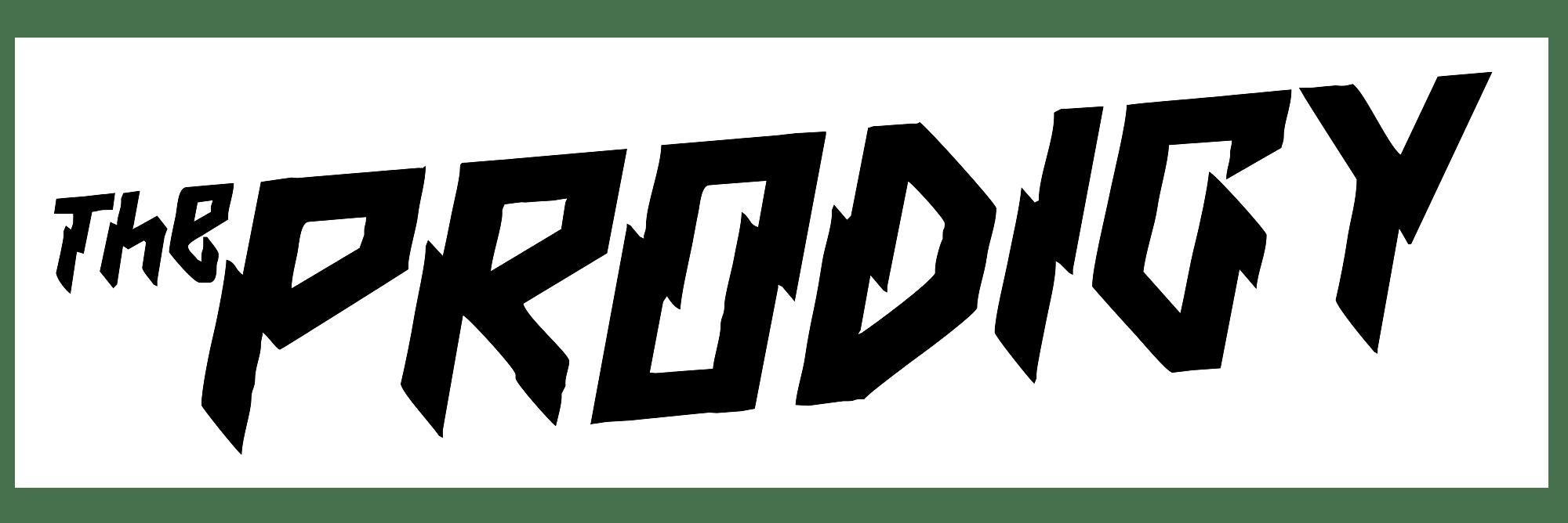 2000pxThe_Prodigy__Logo_2009.svg.png (2000×668) Logos
