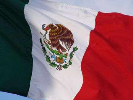 1000 images about flags on pinterest mexico flag mexico and