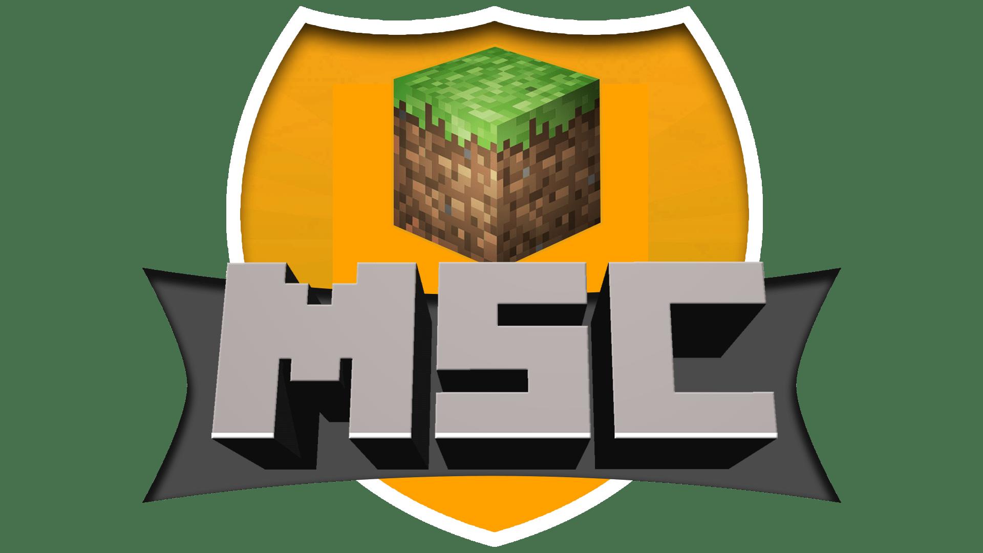 Minecraft Server Creator Mod 1.7.10 Minecraft Mod