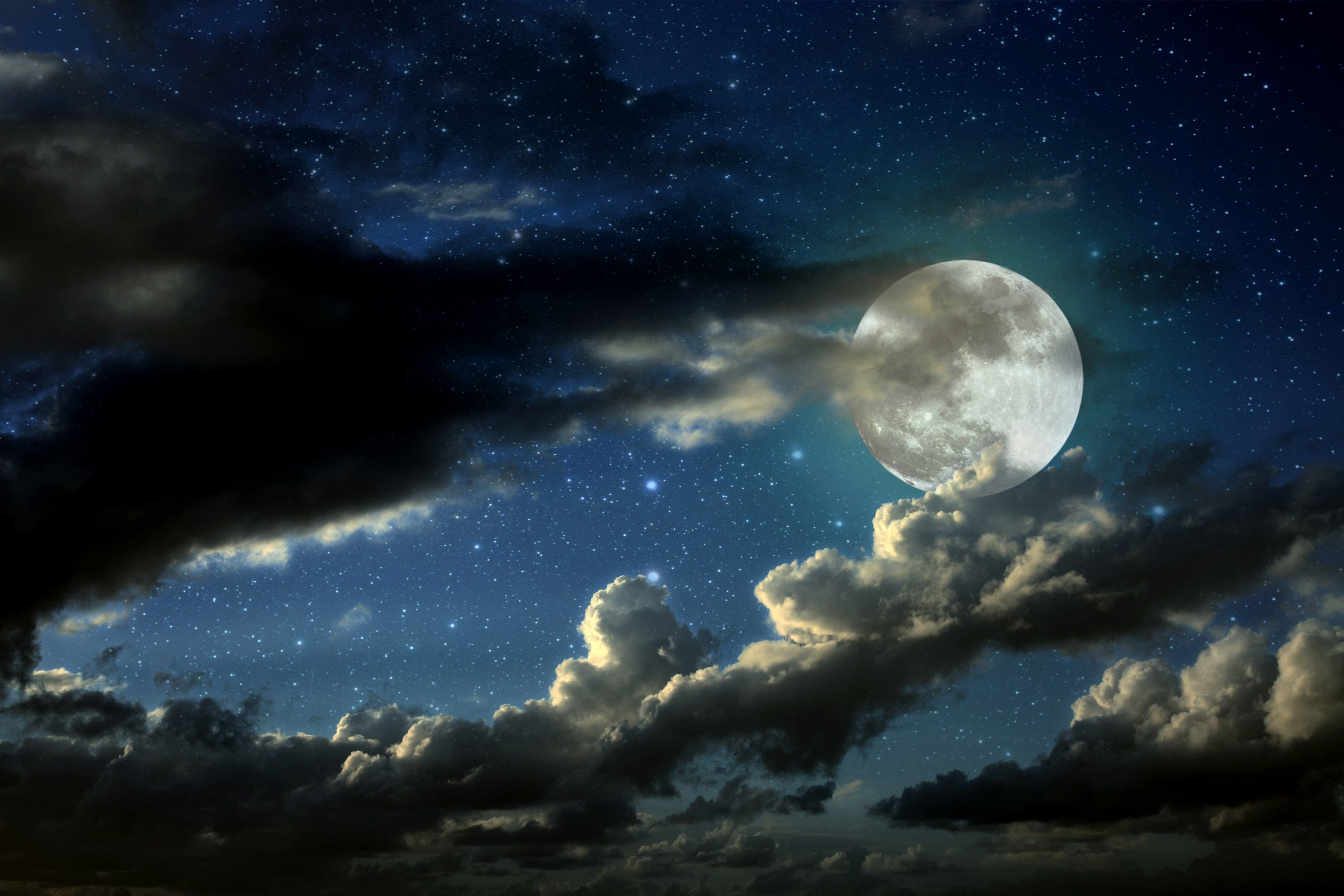 images pictures desktop moon wallpapers hd | ololoshka | pinterest