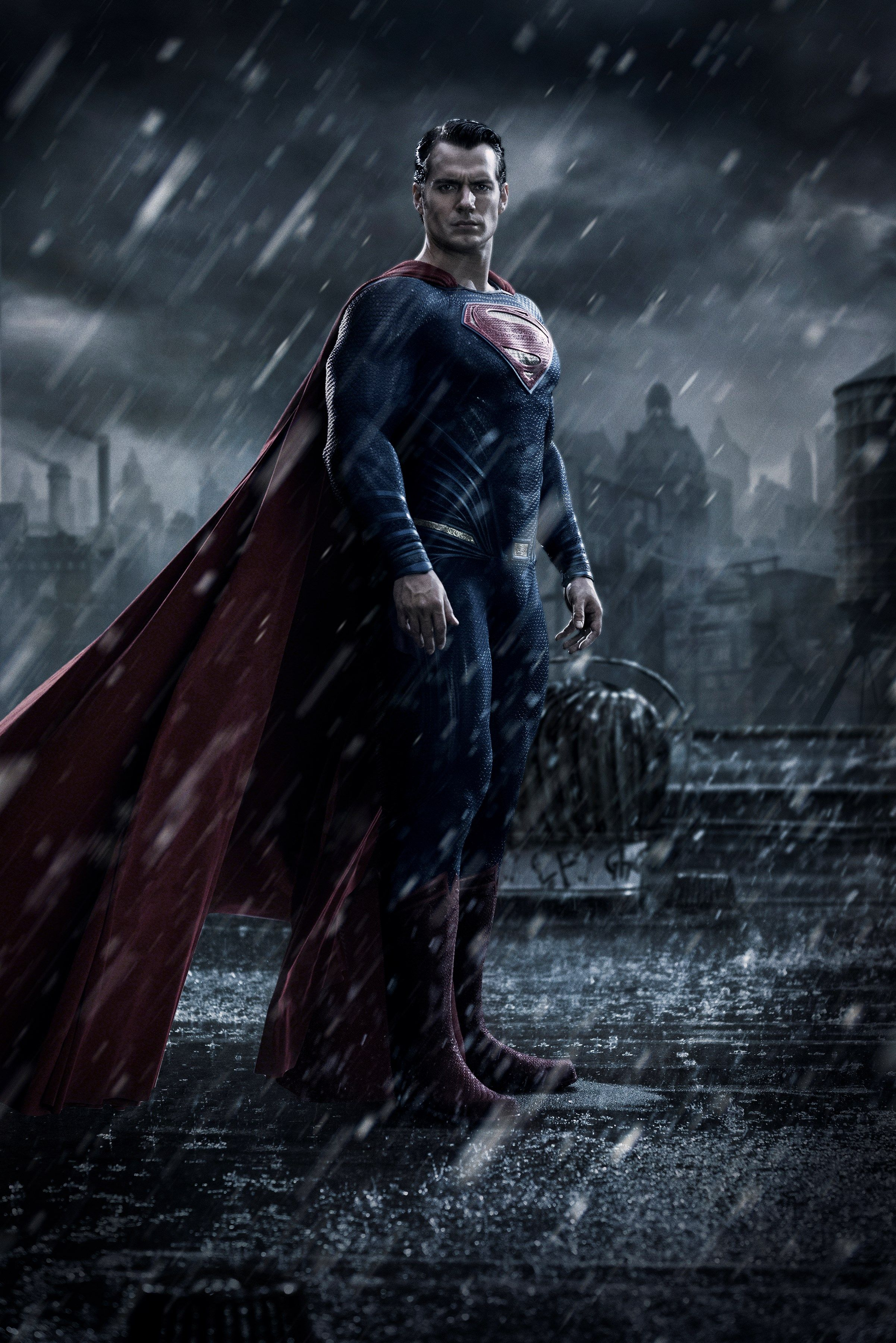 free computer batman vs superman picture, 266 kb - kingston mason