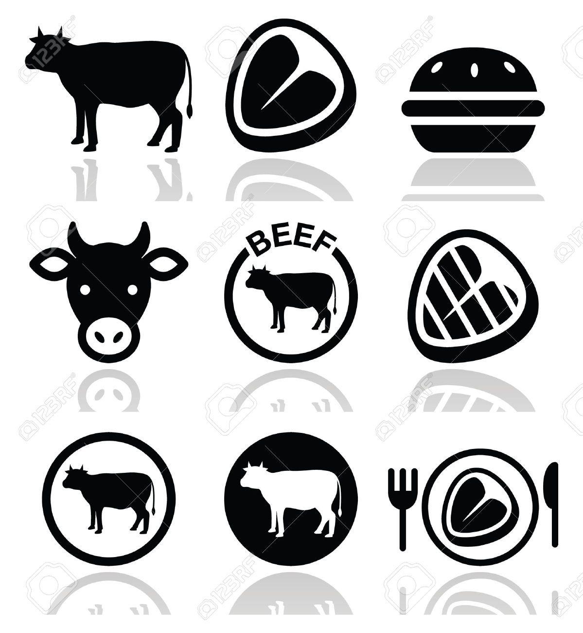 cow icon Szukaj w Google COW LOGO Pinterest Cow