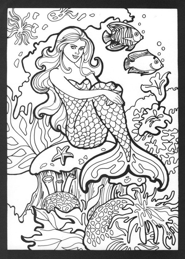 1000 images about fun and whimsical coloring pages on pinterest