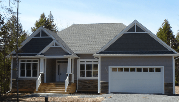 One Level, Bungalows, Ranch Style Homes, Halifax Nova