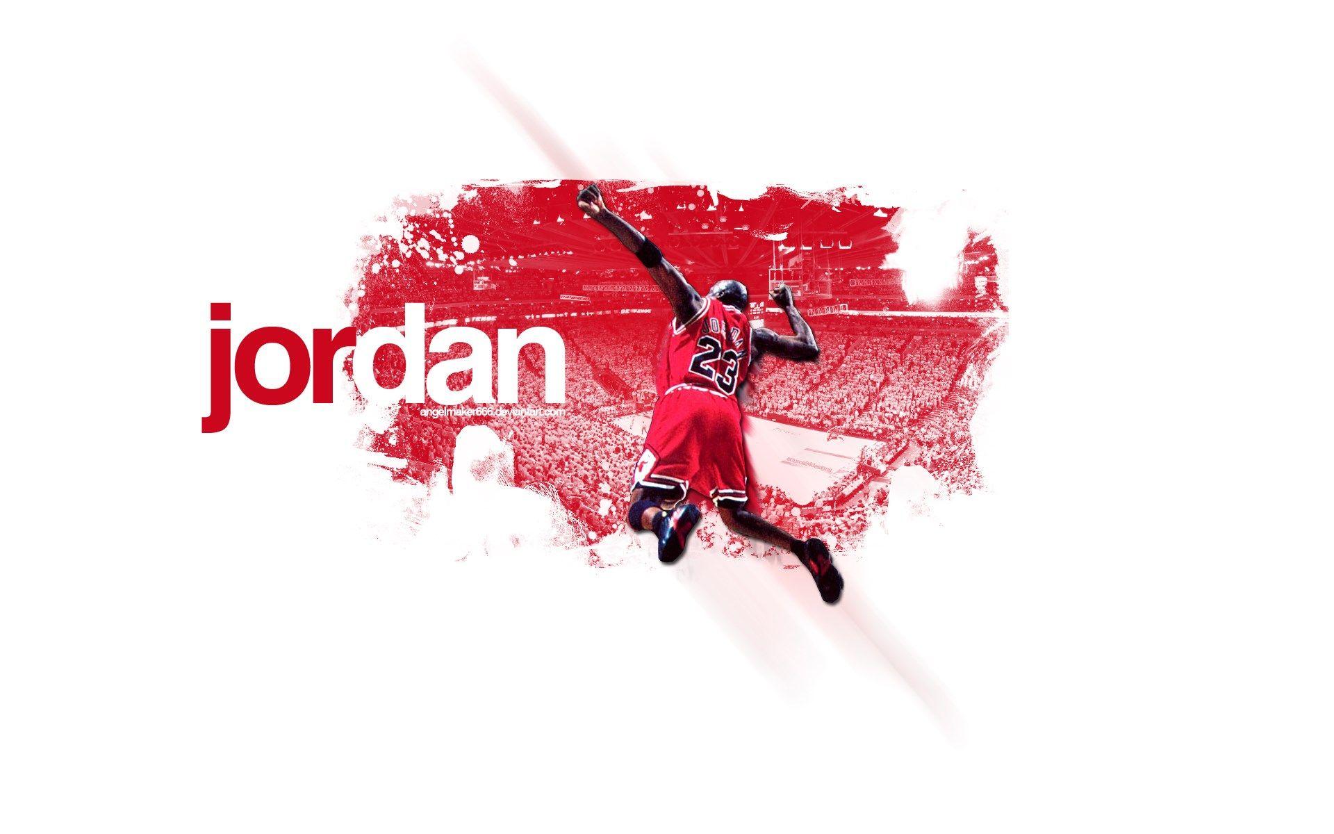 michael jordan art wallpapers   ololoshenka   pinterest   michael