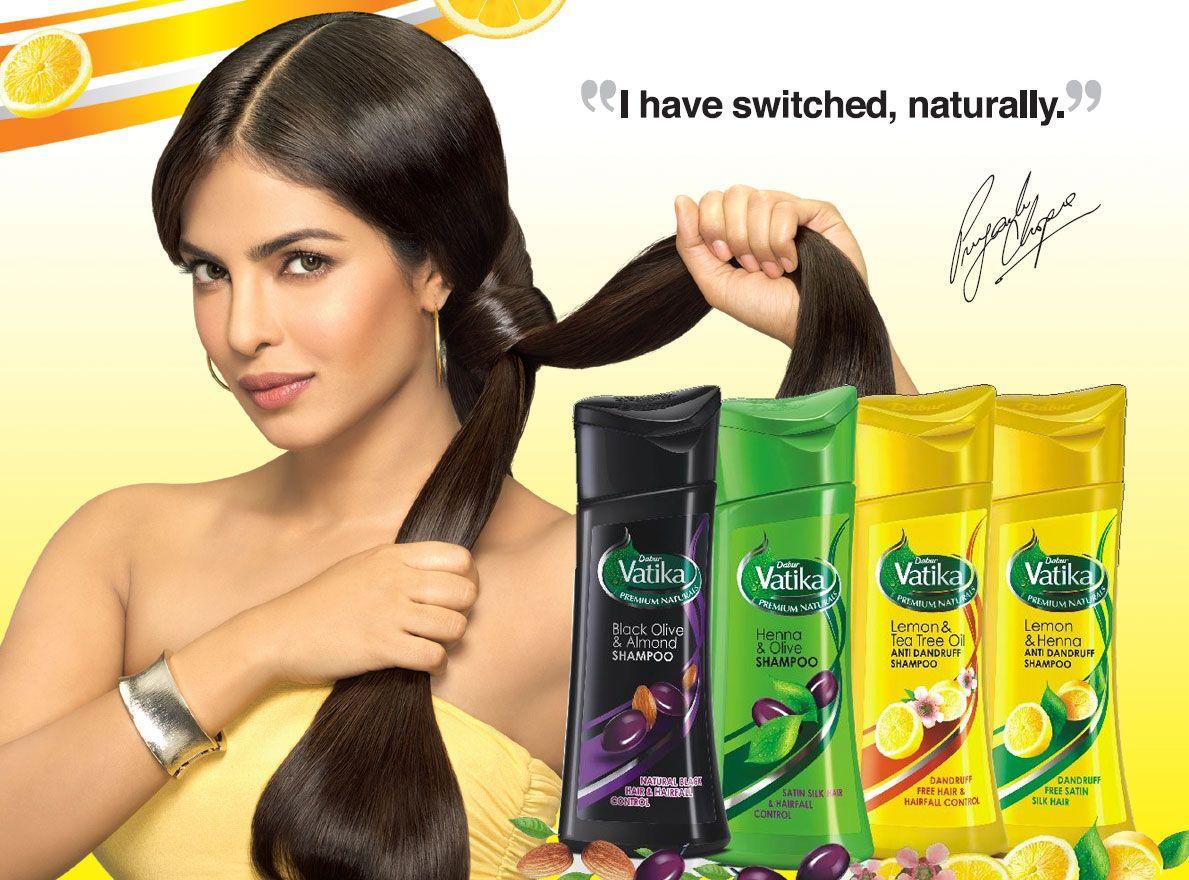 shampoo ad Google 検索 hair Pinterest