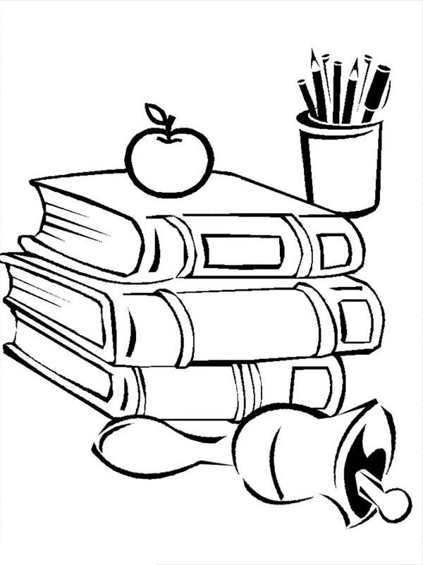 school coloring pages fun coloring pages and page back on pinterest