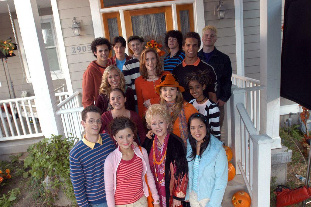 return to halloweentown Google Search Halloweentown