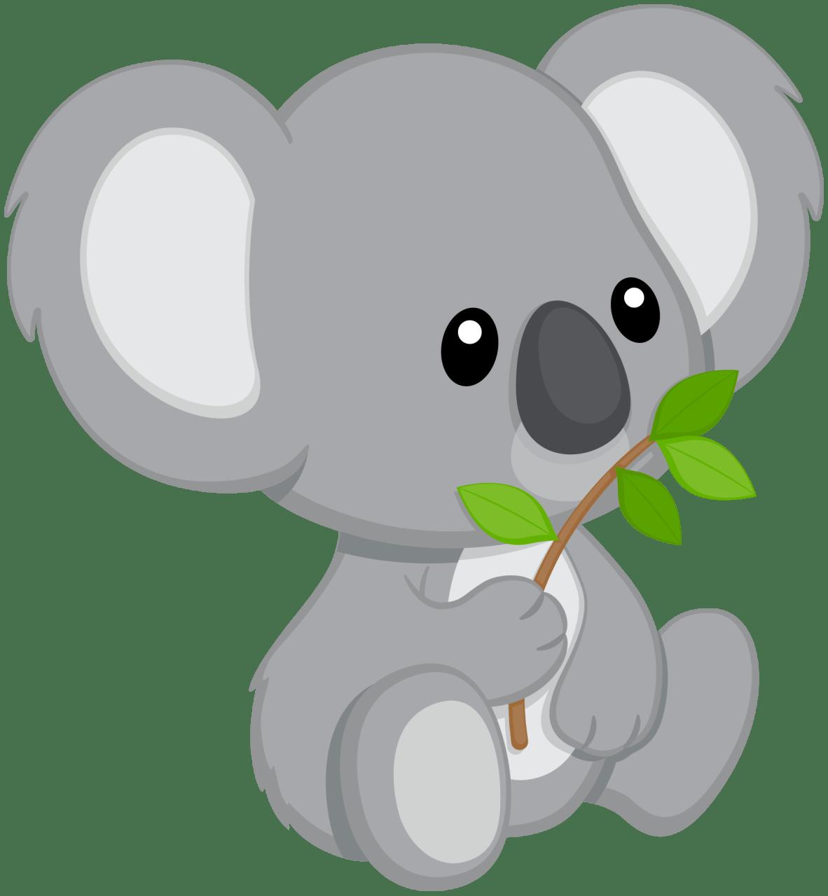 Фото, автор ladylony на Яндекс.Фотках Koalas Pinterest