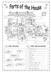 Image Result For Worksheets For Basic English Grammar