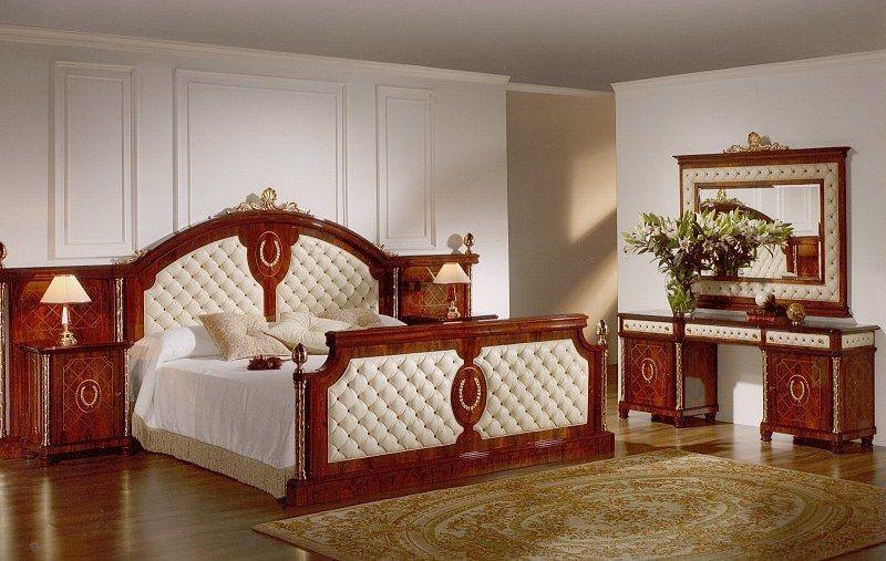 spanish style bedroom sets - home design