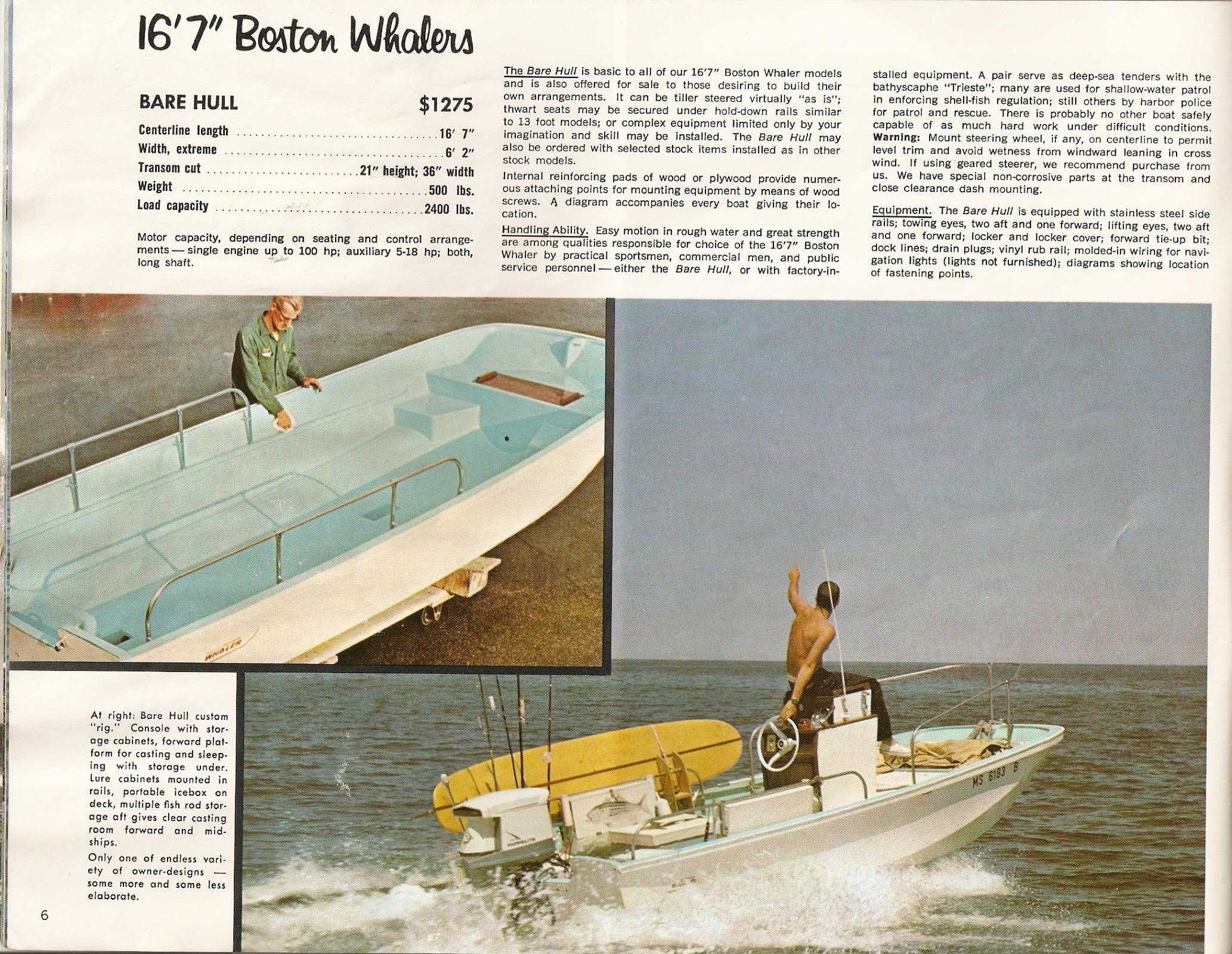 photo pg6.jpg boats Pinterest