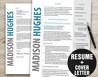 resume templates creative photography resume creative resume ...