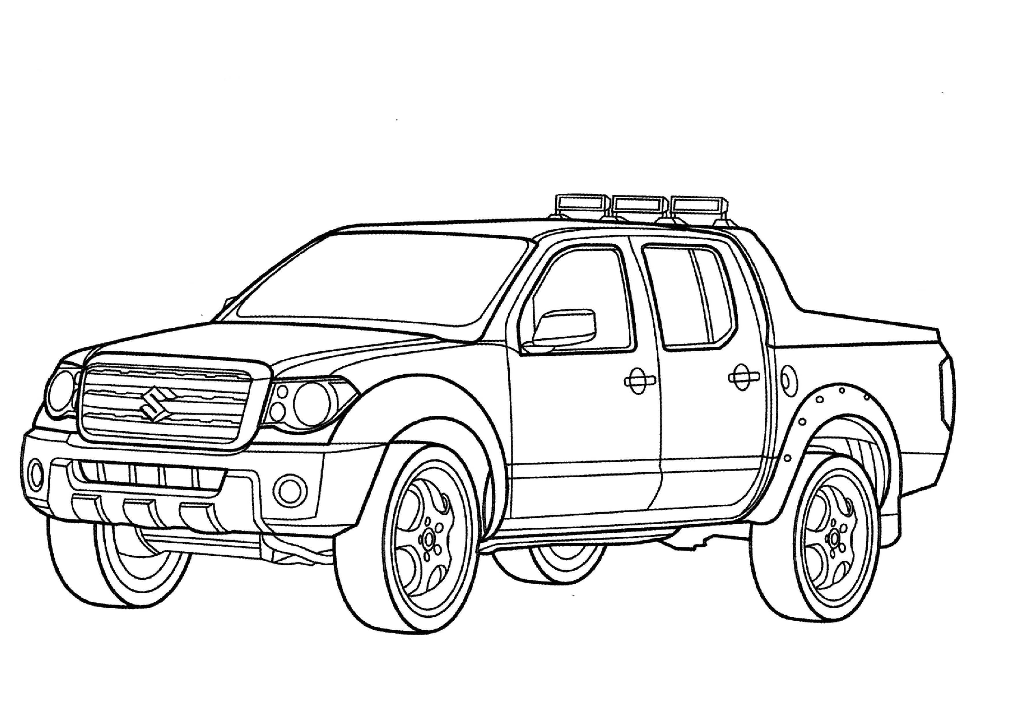 01 Chevy Truck Wiring Diagram Lights