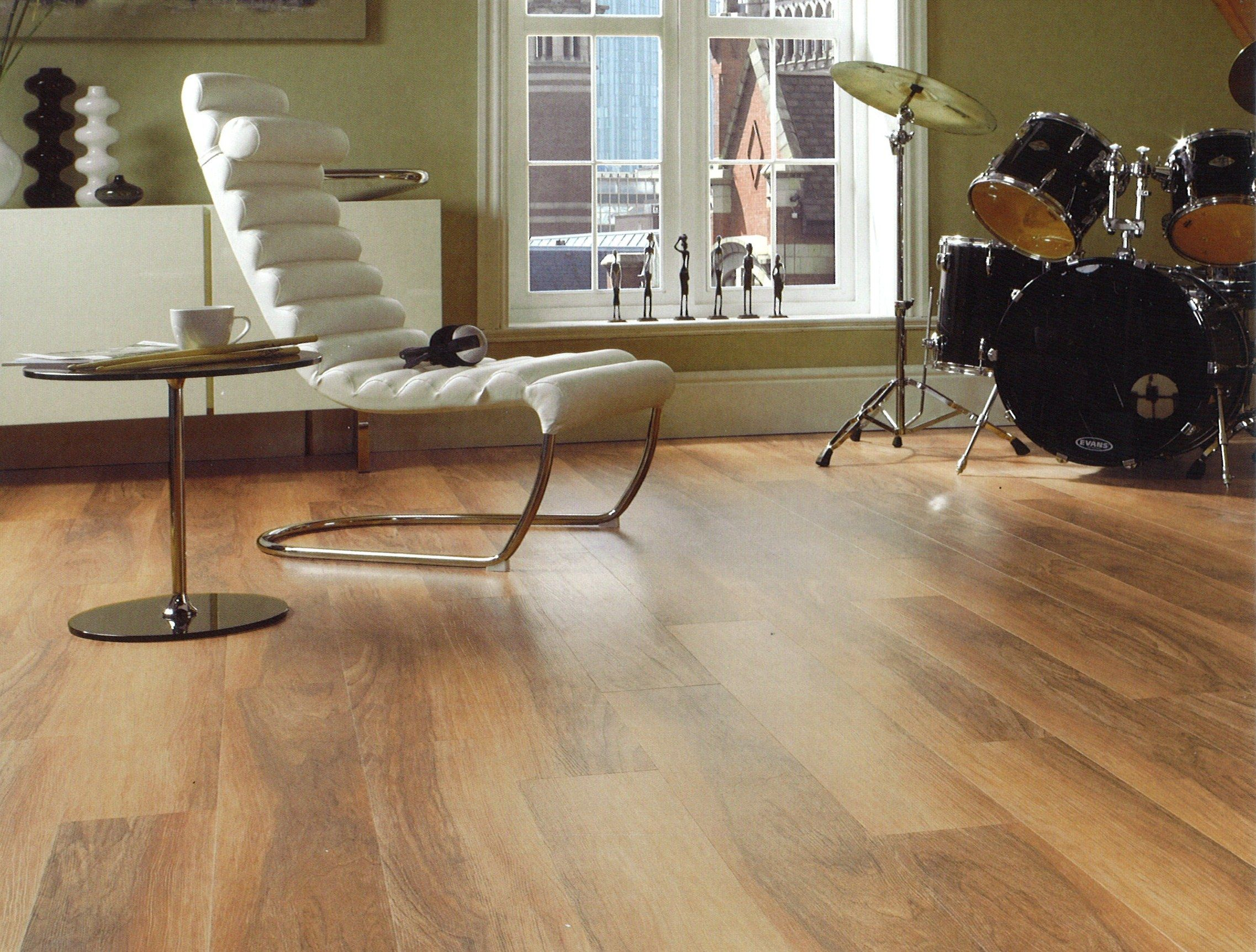 vinyl planking floor pictures vinylplankflooring