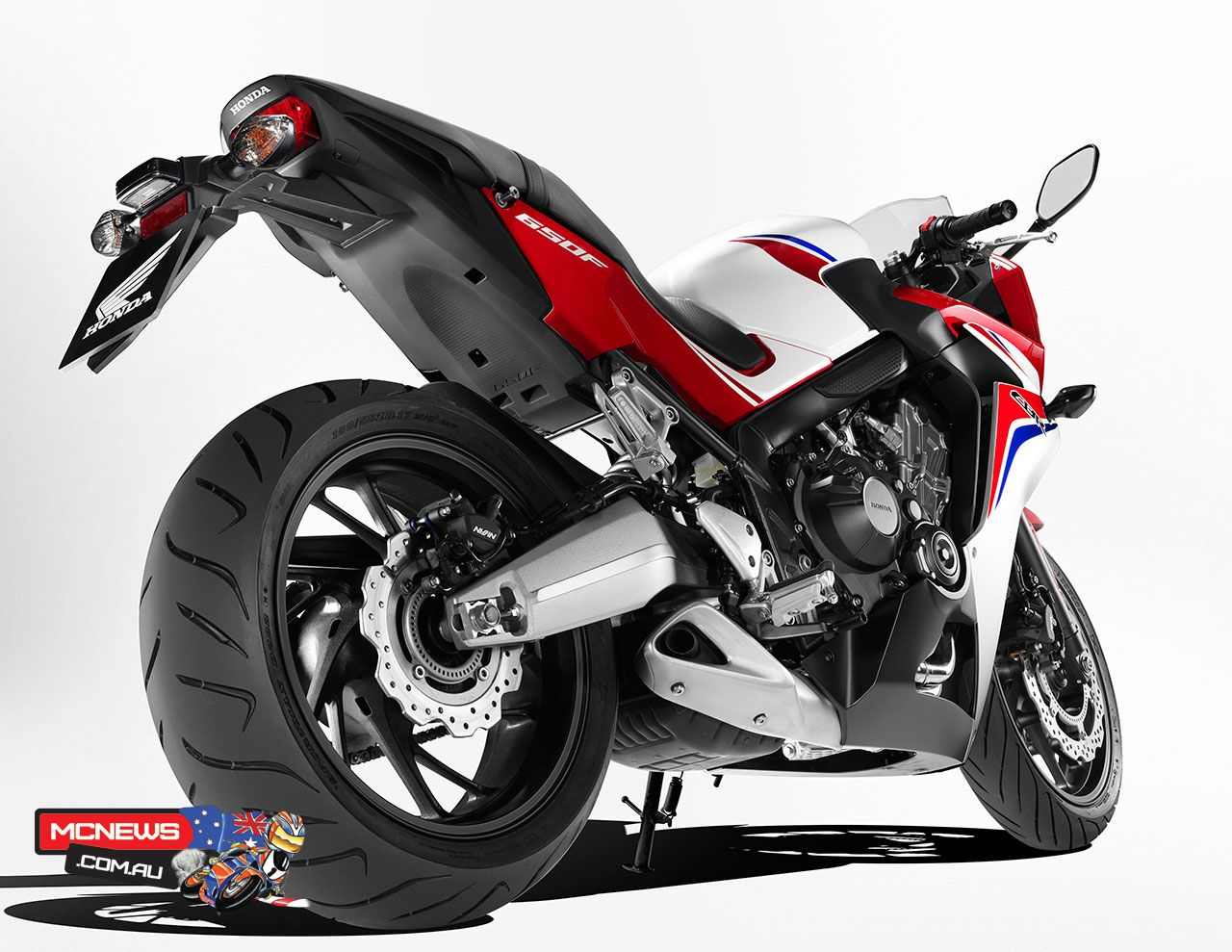 HondaCBR650Fhdwallpapers Honda CBR650F Wallpaper