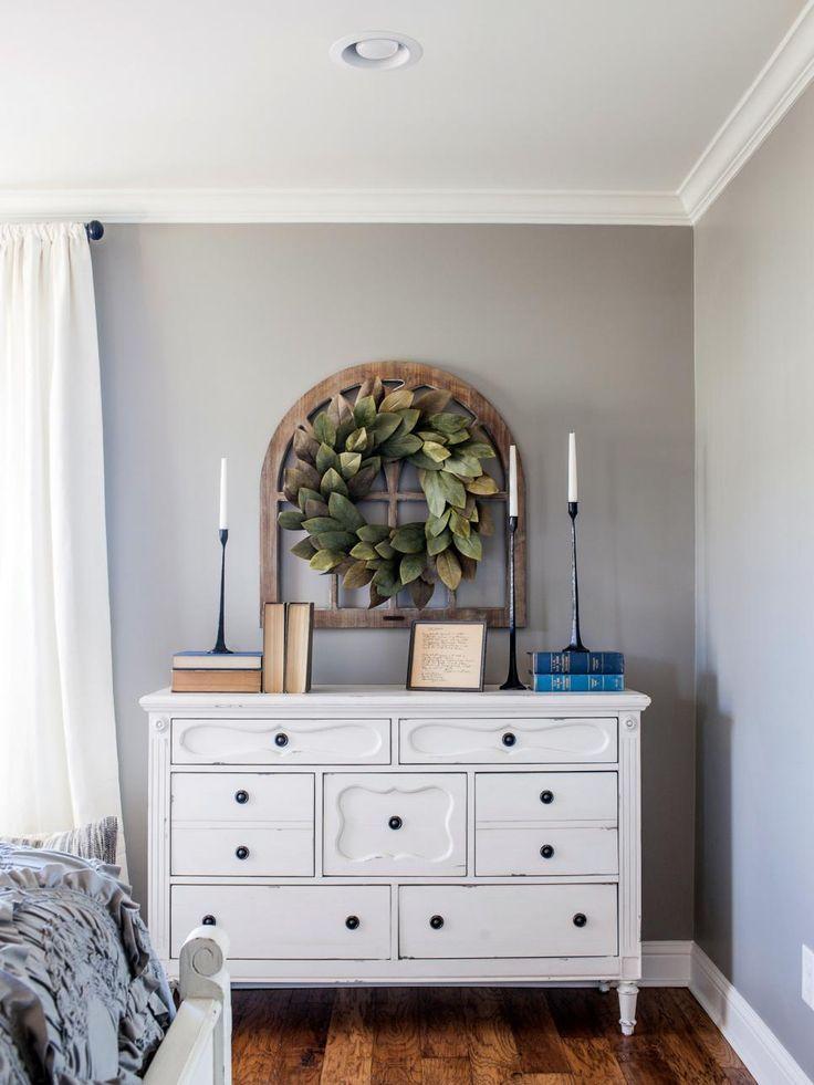Best 25 Joanna Gaines Furniture Ideas On Pinterest Joanna Gaines Design Magnolia Homes Waco