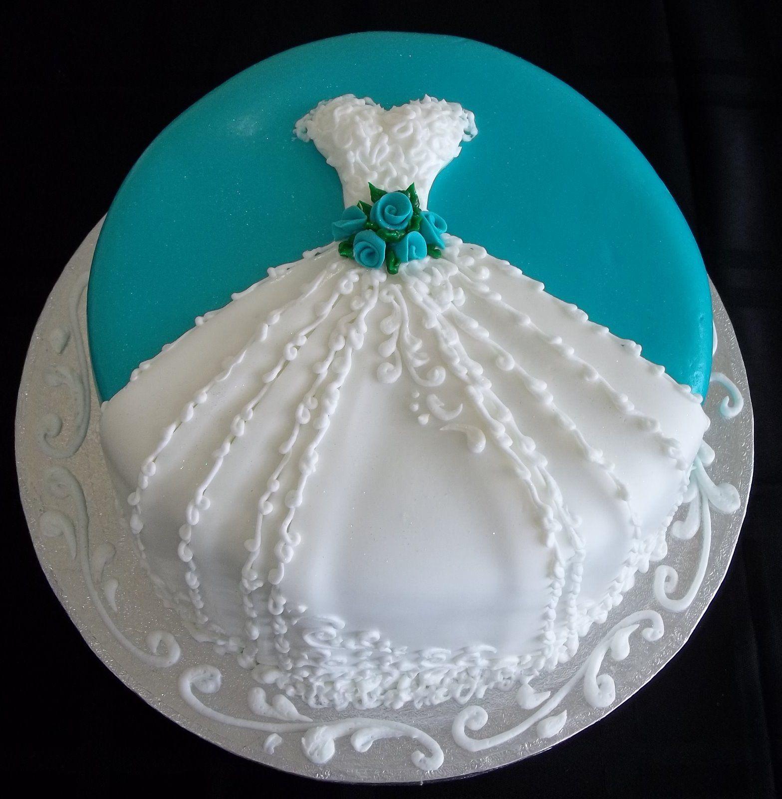 Best 25 Shower Cakes Ideas