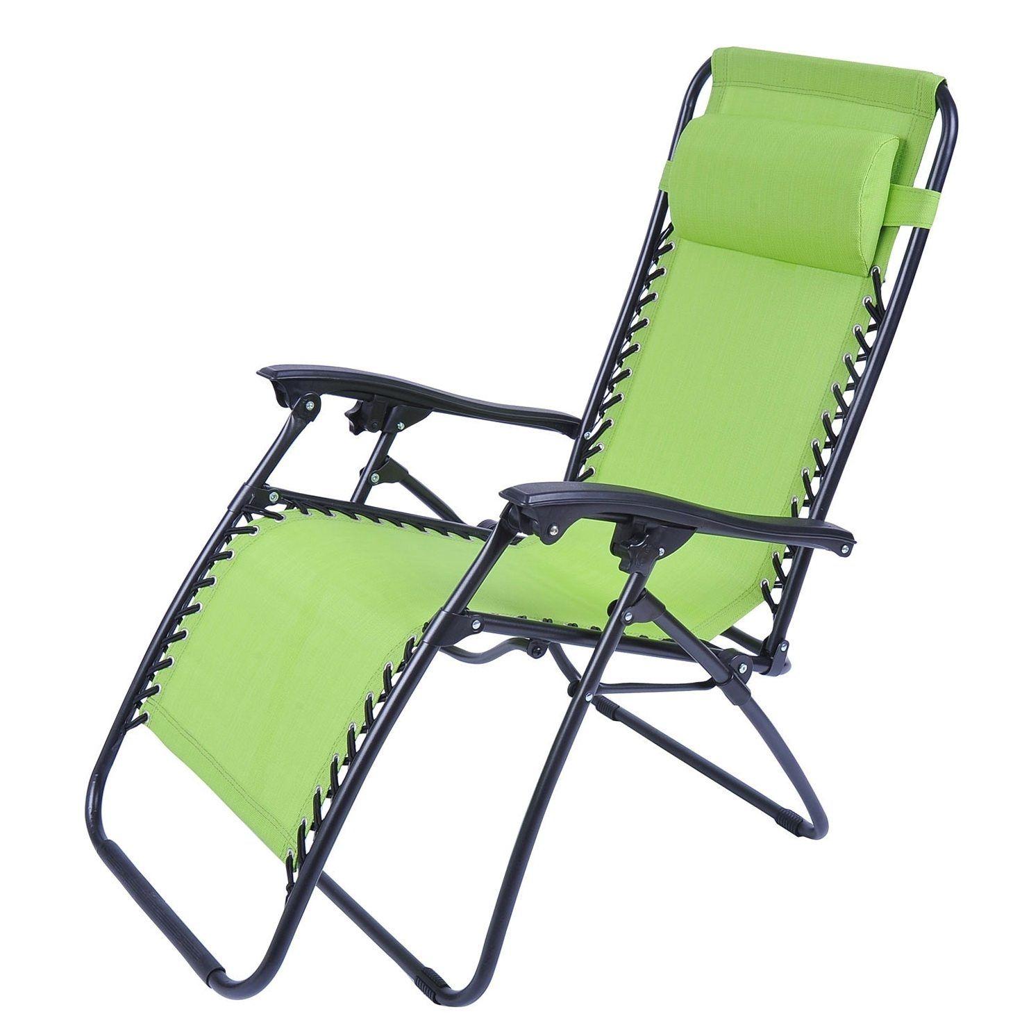 lounge chair outdoor folding foldingchaiseloungechair