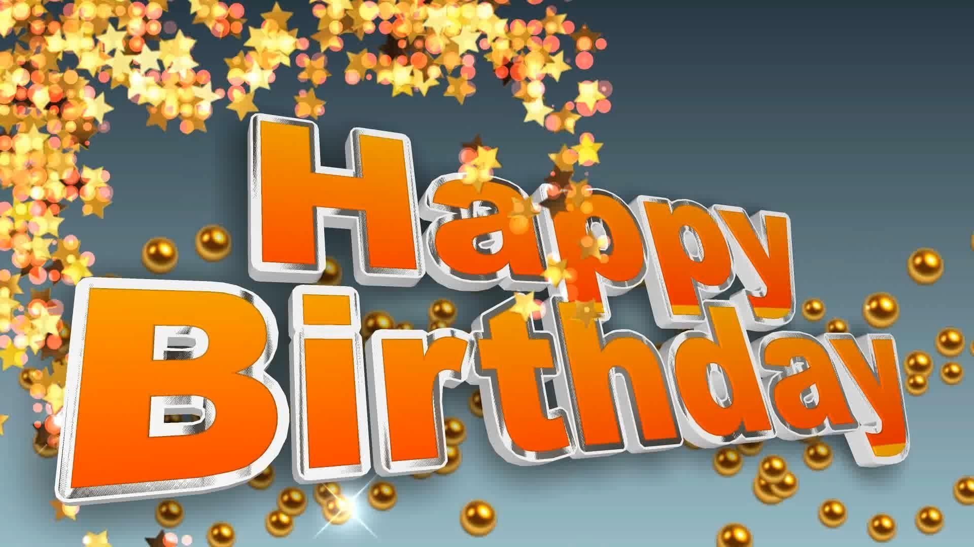 Birthday Greetings, Birthday Wishes for Brother, Happy