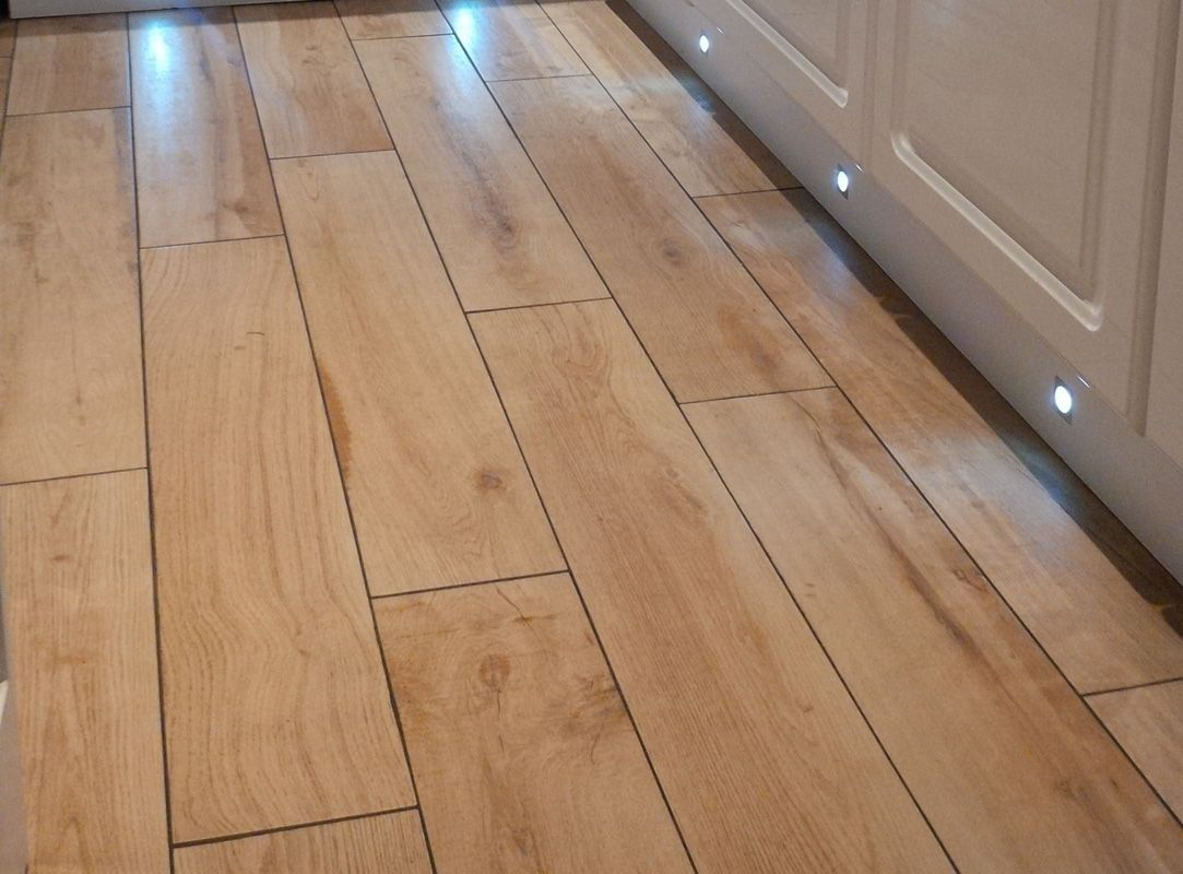 Latest Ideas Wood Grain Porcelain Tile At Wood Tile