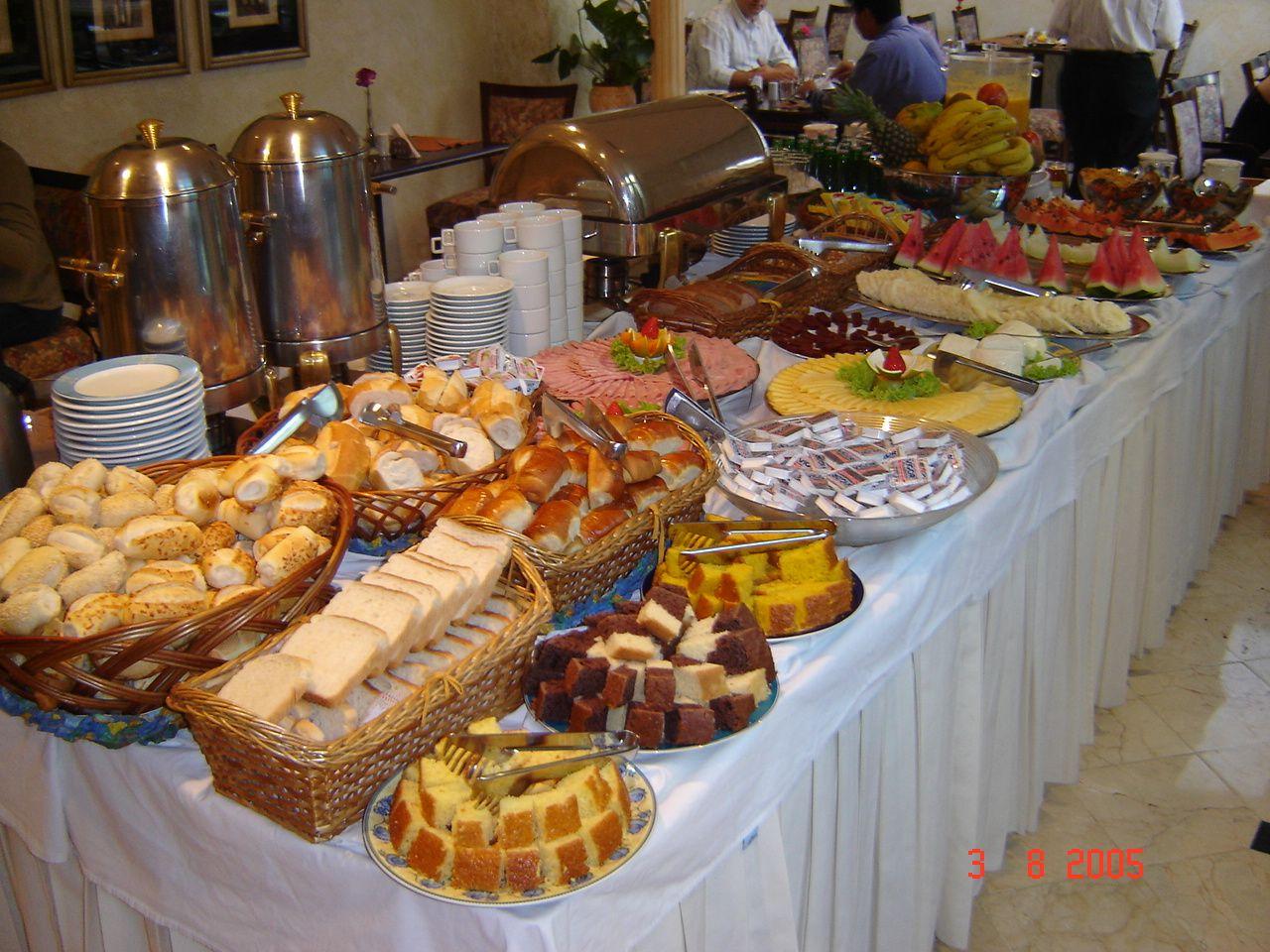 buffet café da manhã Pesquisa Google Café da manhã