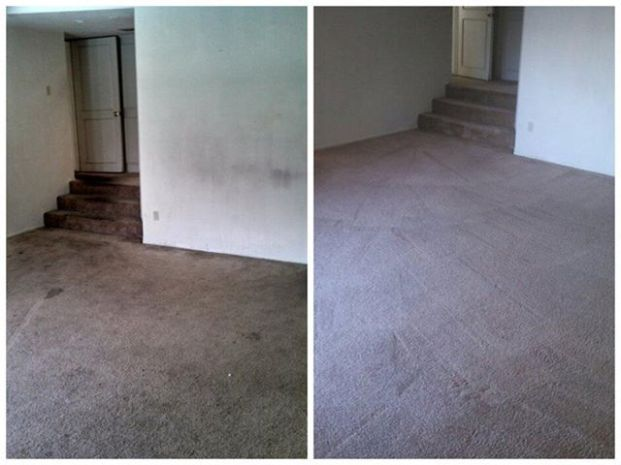 Stanley+Steemer+Carpet+Cleaner+Prices