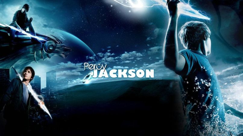 Percy jackson wallpapers olympians matatarantula pc percy jackson wallpapers in amazing collection 1920 1080 voltagebd Images