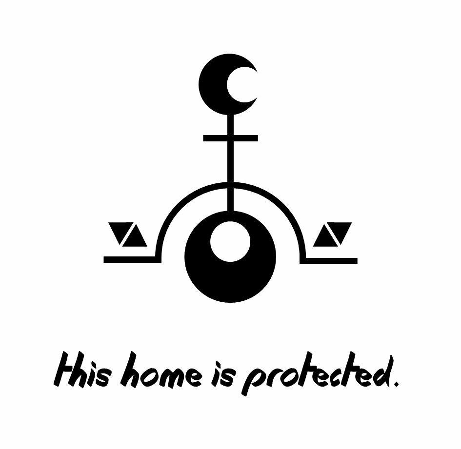 Prettier Best 25 Protection Symbols Ideas On Pinterest