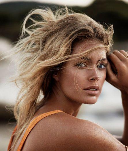 Best 25 Beach Blonde Hair Ideas On Pinterest Beach