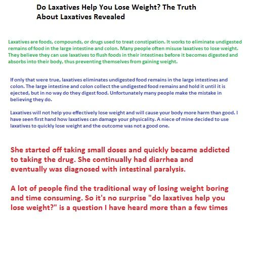 fast way to lose your lower belly fat
