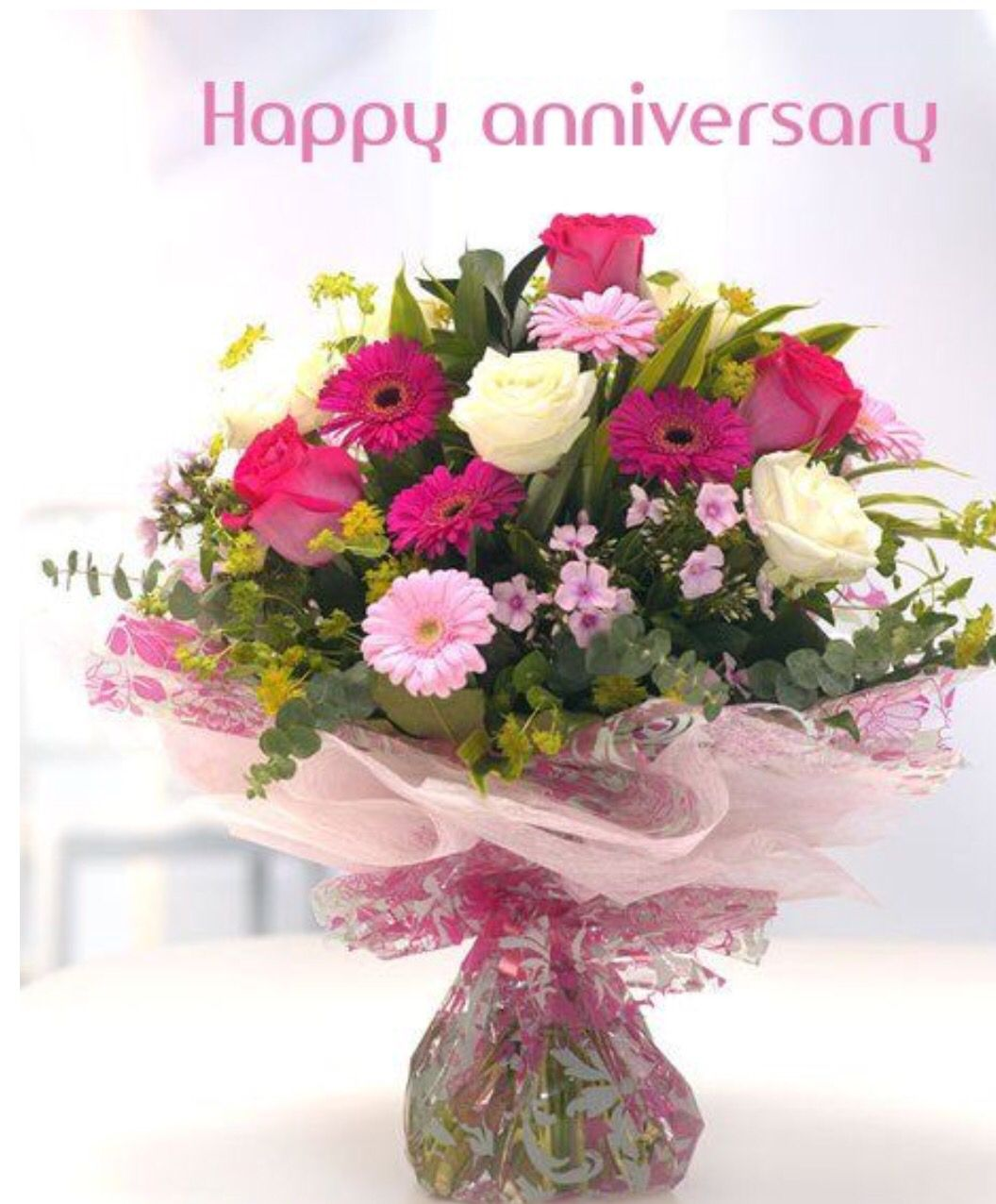 Anniversary QUOTES FOR ANNIVERSARY SHOPPE Pinterest