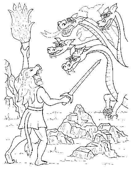 hercules greek mythology and mythology on pinterest