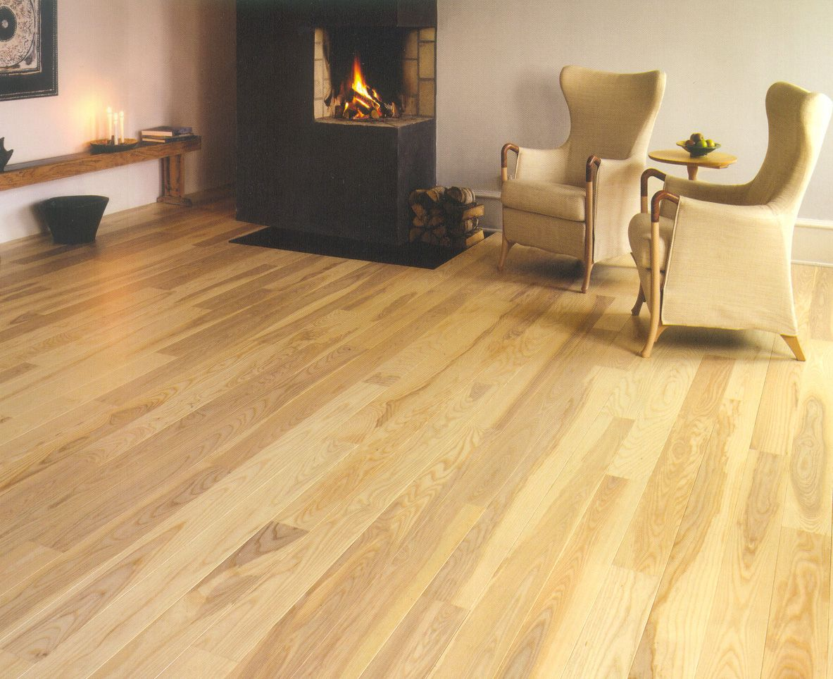 Hardwood Floor Colors hardwoodfloorcolors