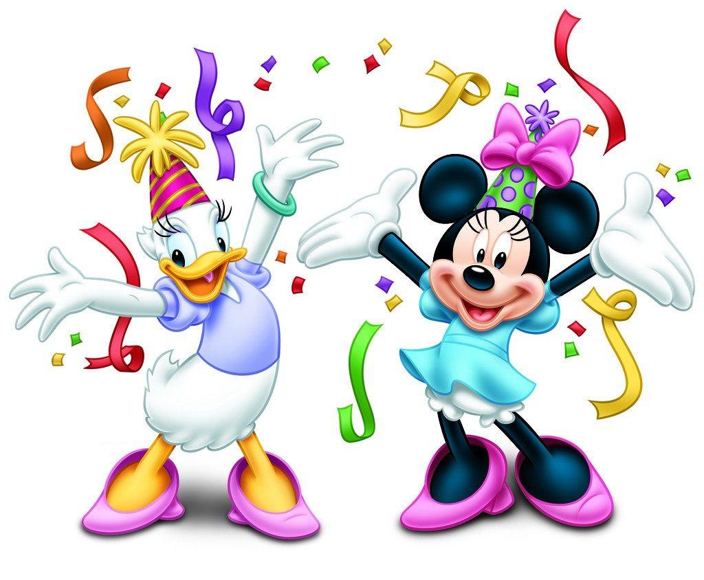 Minnie & Mickey│Mouse Minnie Mickey infância