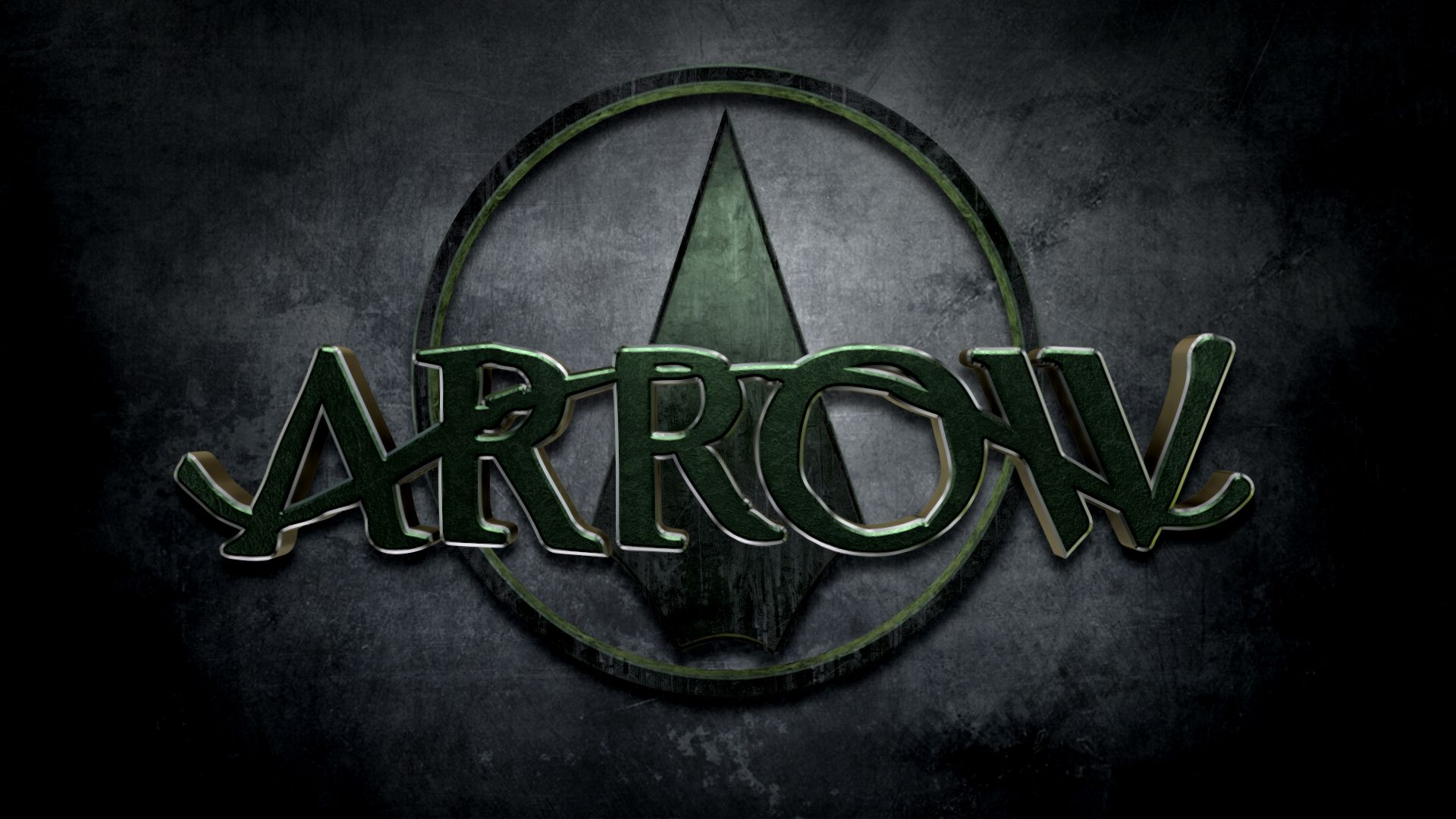 """Képtalálat a következőre """"arrow series logo"""" arrow"""