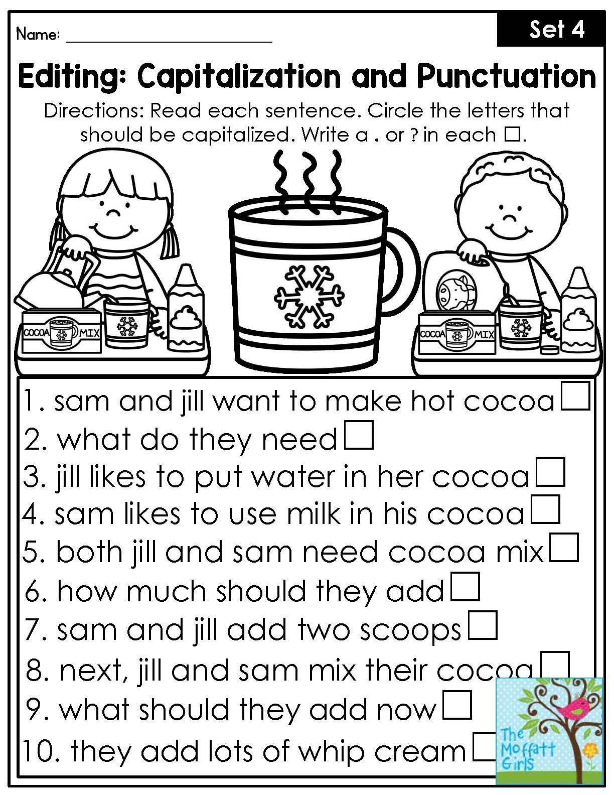 Best 25 1st Grade Spelling Ideas