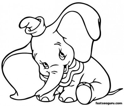 printable coloring pages coloring pages and disney characters on