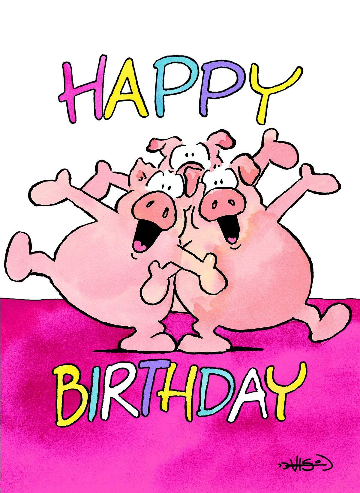 Happy birthday Happy birthday Pinterest Happy