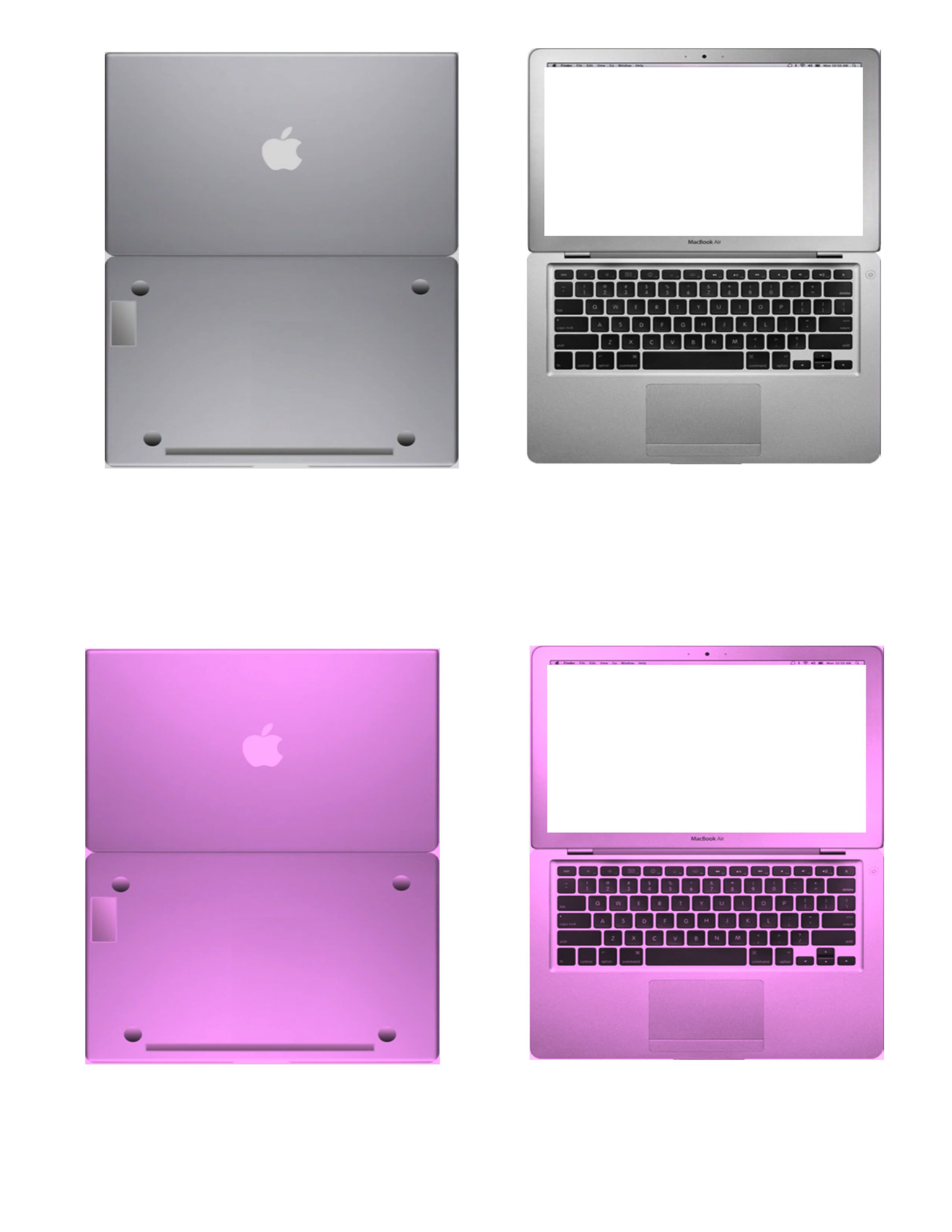 American Girl Doll Laptop Templates For Assembly Web