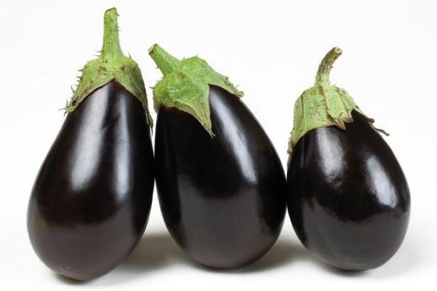 Image result for egg plants