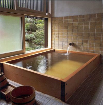 Japanese Bath On Pinterest Japanese Apartment Japanese