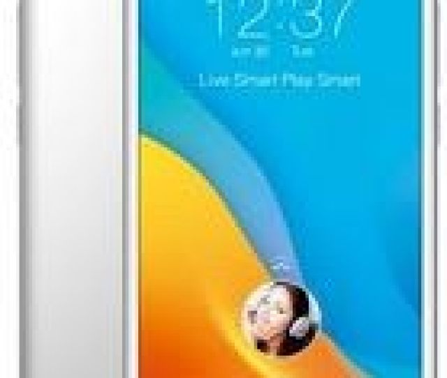 Vivo Yl Smartphone With  Inch Display G Lte Available At Rs  Www Ispyprice Commobiles Vivo Yl Price List India
