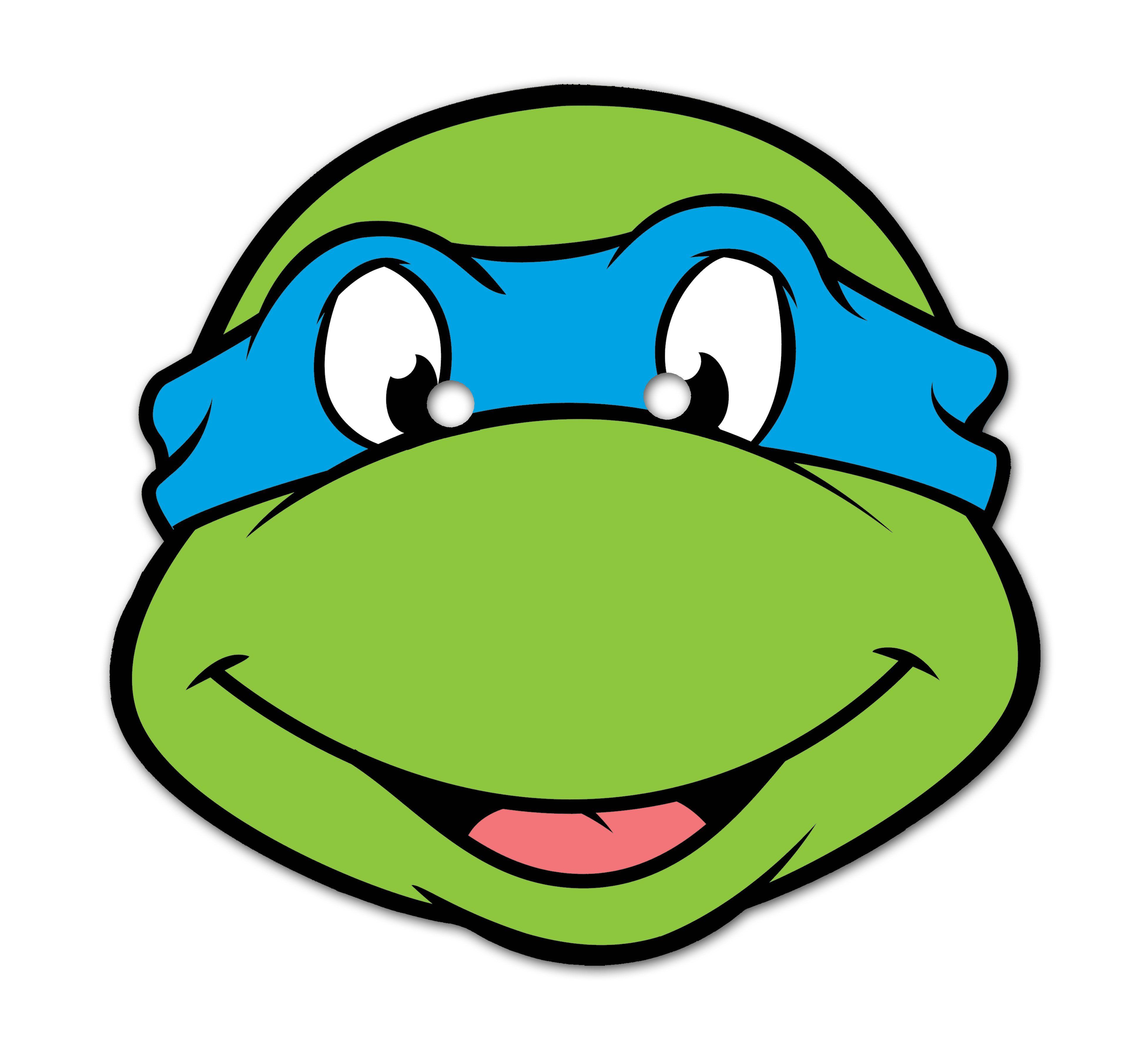 Vector Ninja Turtle An Images Hub ClipArt Best