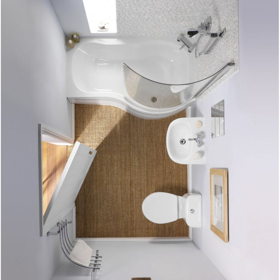 1000 images about art on pinterest small bathroom designs tubs. Small Bathroom Ideas 2014  small kitchen makeover ideas  bathroom