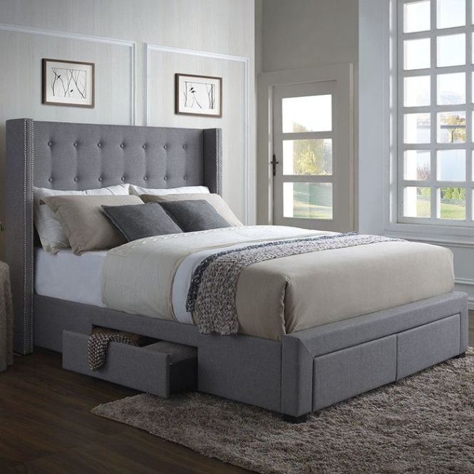 A Tempur Pedic Mattress Can Be Used
