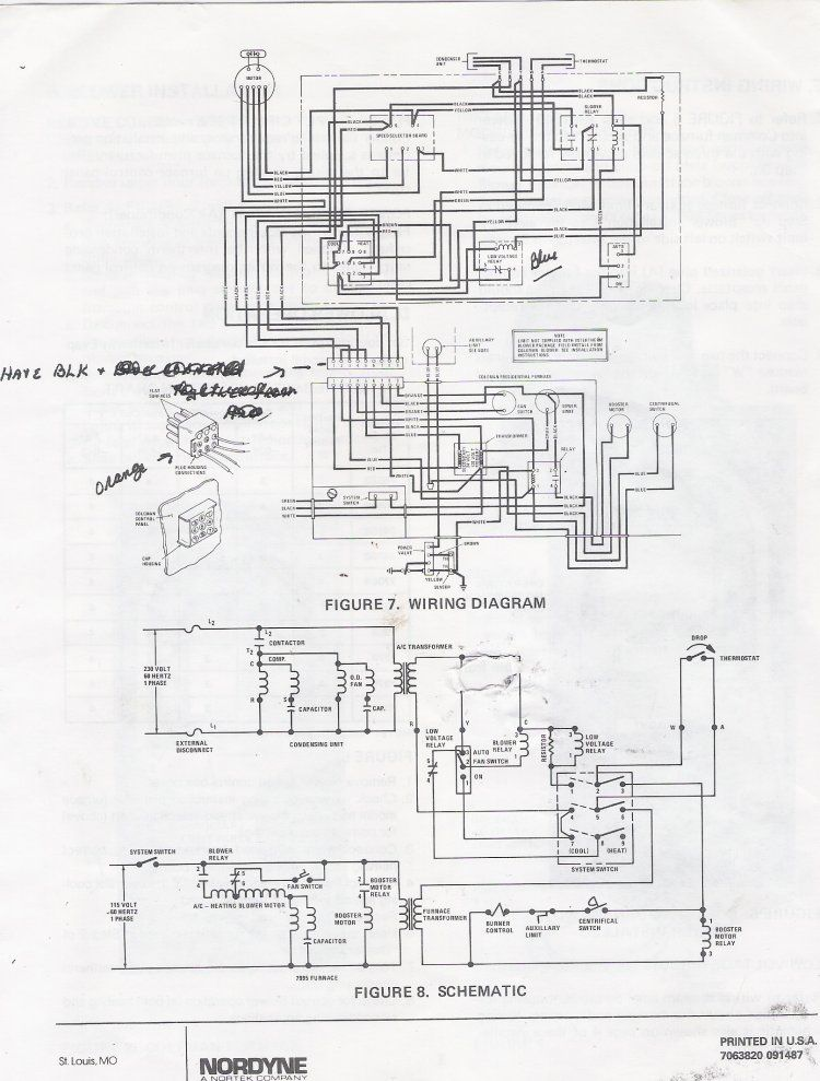 1f1188ffe31faa17c366613ed322f891?resize=665%2C877&ssl=1 coleman mobile home electric furnace wiring diagram the best Coleman Tent Trailer Wiring Diagram at soozxer.org