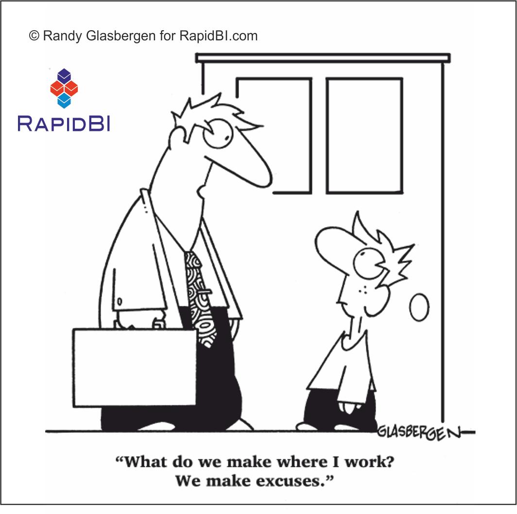 Rapidbi Daily Business Cartoon 26
